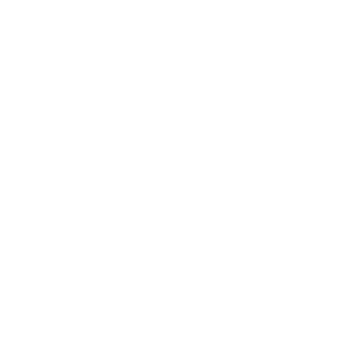Chowgirls at Solar Arts
